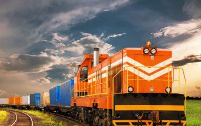 https://www.carpathiatrans.ro/wp-content/uploads/2020/12/transport-feroviar-CarpathianTrans-400x250.jpg